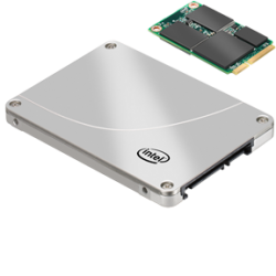 DC Computers - intel-solid-state-hard-drives