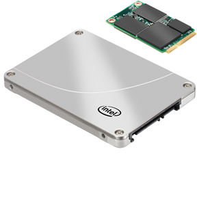 intel-solid-state-hard-drives