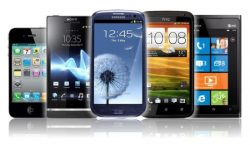 Smart Phones Buyers Guide