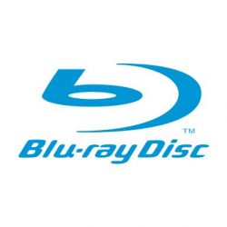Blu-Ray Movies on PC: How to make it great.