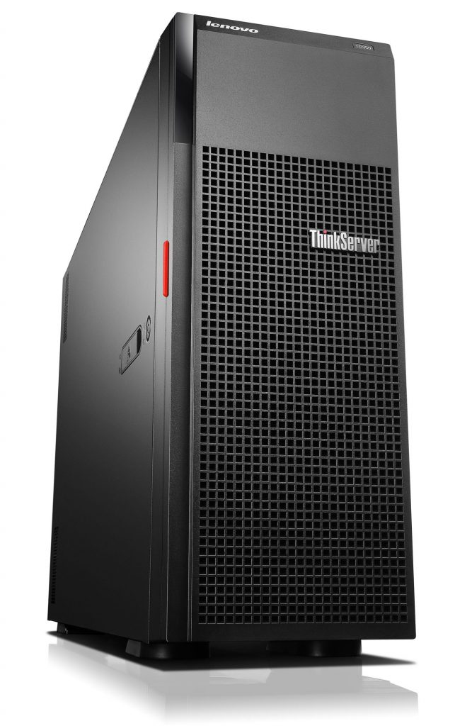 Lenovo Think Server - TD350 3.5 Disk